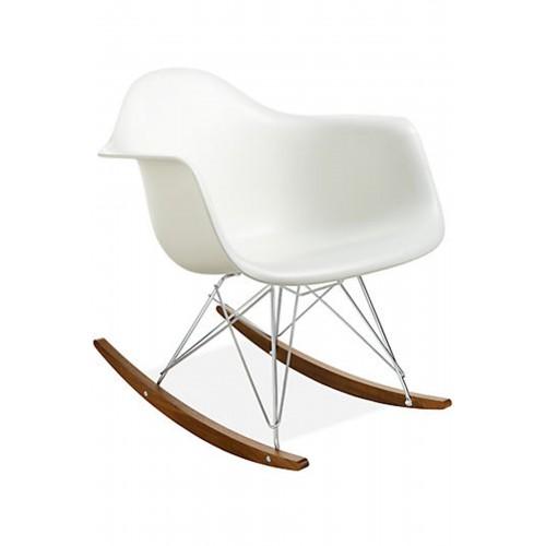 Daisy Rocking Chair