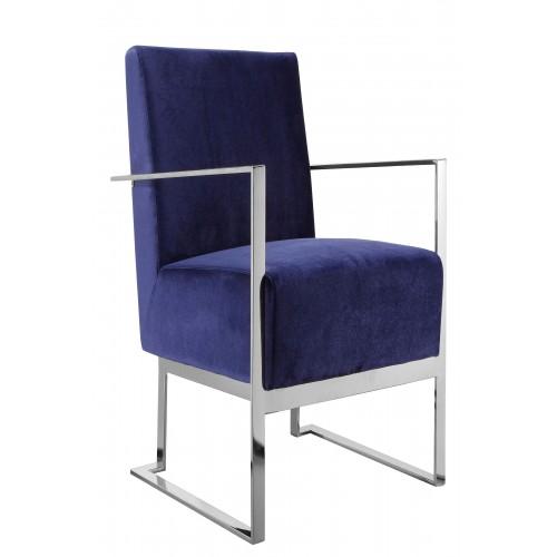 Dexter Lounge Chair