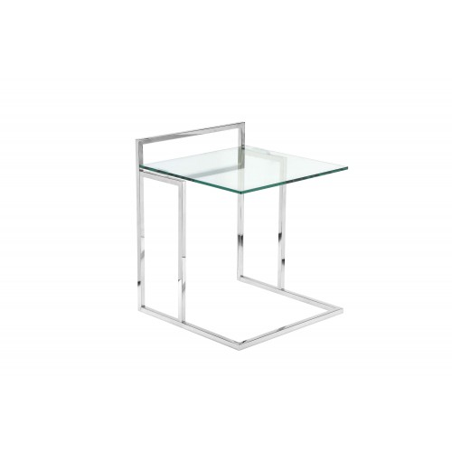 Helen Tray Table