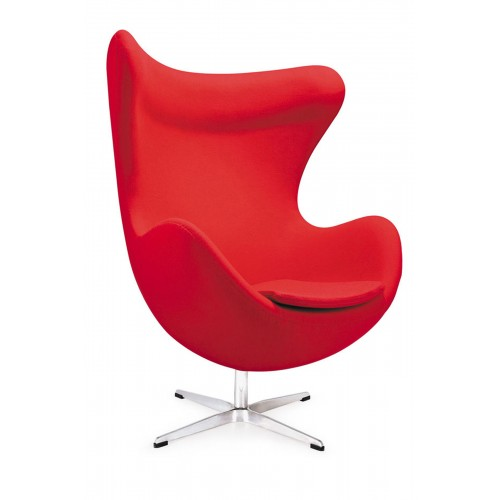 Jetson Swivel Chair