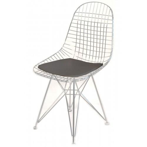 Radar Dining Chair