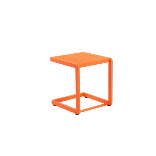 Chris Side Table