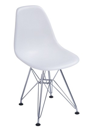 Donald Side Chair