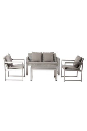 Chester Sofa Set