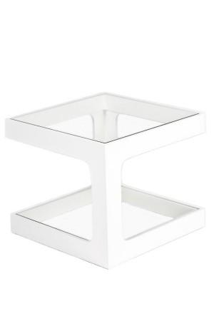 Meez Table