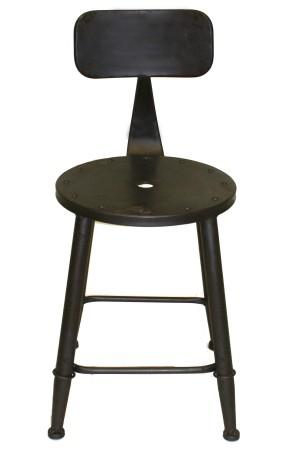 David Dining Chair