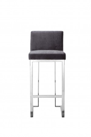 Dexter Bar Stool