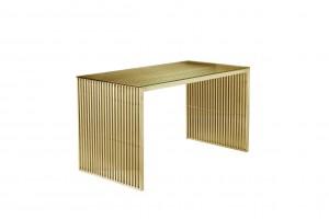 "Lux 59"" Desk"