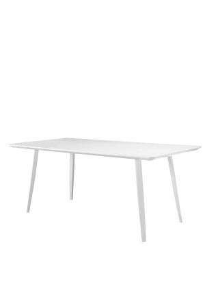 Hal Dining Table