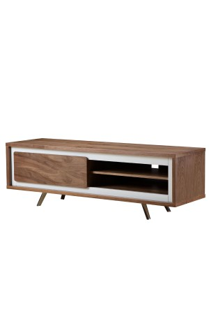 Hal Short TV Stand