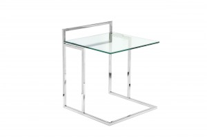 Helen Tray Table