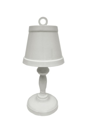 Kristina Table Lamp Large 30""