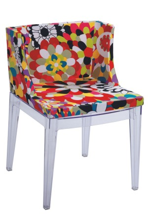 Marcia Dining Chair