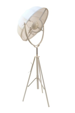 Mary Floor Lamp Large 37""