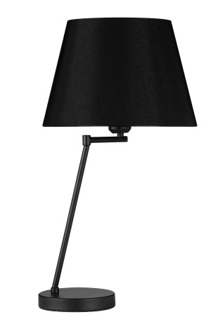 Megan Table Lamp