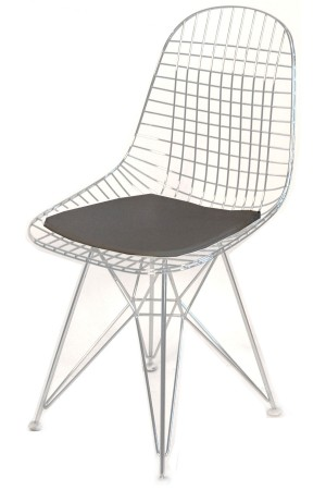 Radar Dining Chair