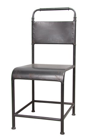 Samson Dining Chair