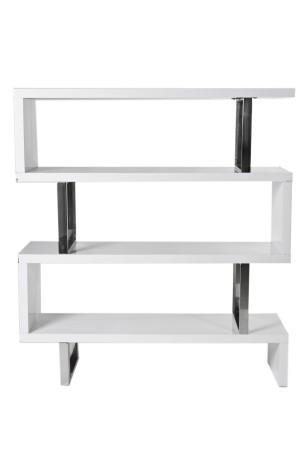 """Santoni 52"""" Shelf"""