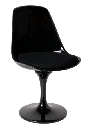 Ella Dining Side Chair