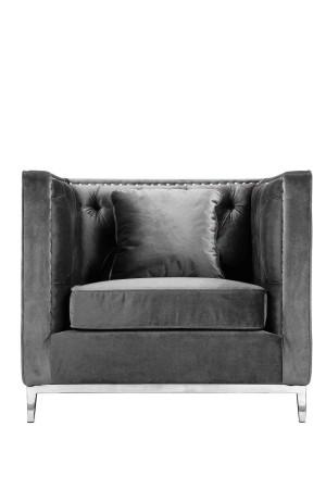 Vivienne Sofa Chair