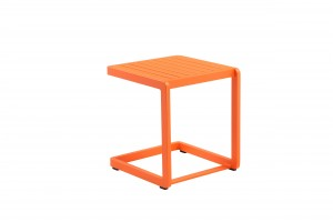 Chris Side Table