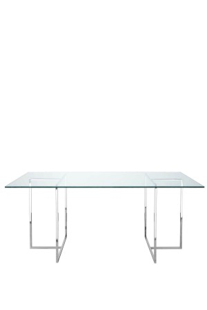 Adonis Dining Table