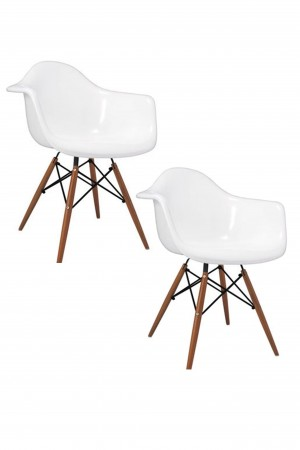 Daphney Arm Chair