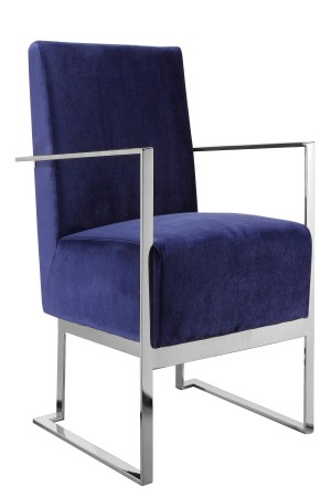 Dexter Lounge Chair