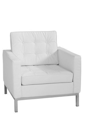 Floyd Sofa Chair