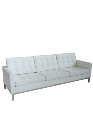 Floyd Sofa
