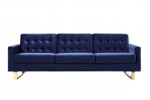 Sloan Sofa 3