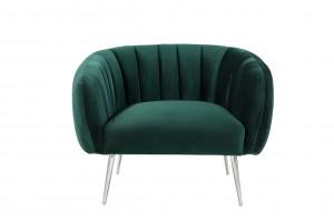 Hilda Chair