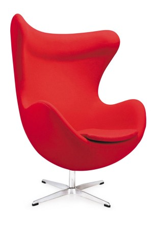 Jetson Swivel Chair