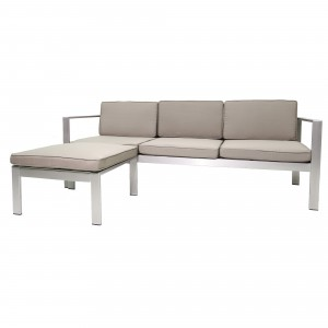 Karen 2 Piece Sectional