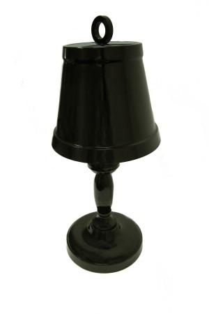 "Kristina Table Lamp Small 23"""