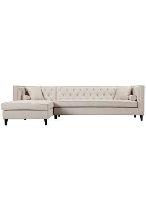 Malcolm Sectional