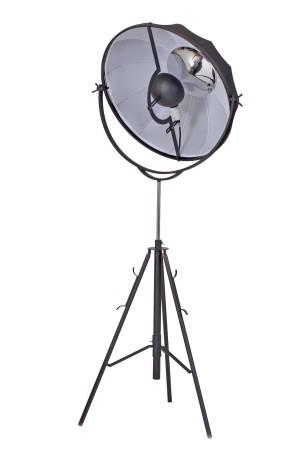 """Mary Floor Lamp Small 24"""""""