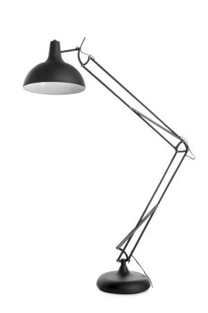 Olivia Floor Lamp