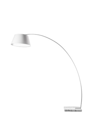 Rachel Floor Lamp