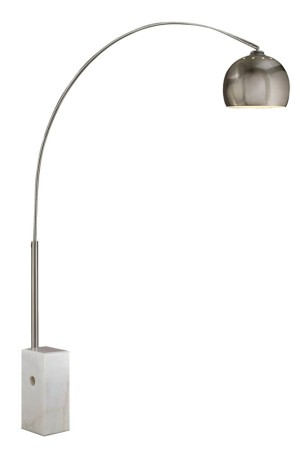 Sara Floor Lamp