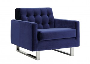 Sloan Sofa Chair 1