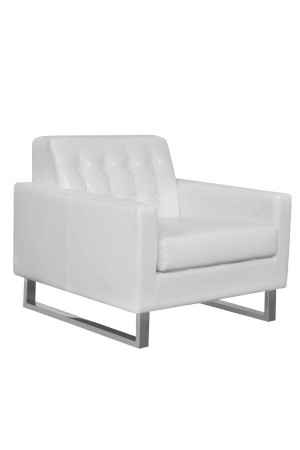 Sloan Sofa Chair