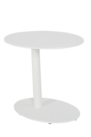 Sunset Side Table